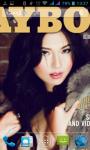 Playboy Cover screenshot 2/3