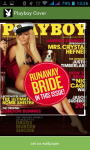 Playboy Cover screenshot 3/3