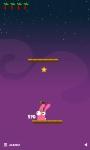 Rabbit The Climber screenshot 2/5