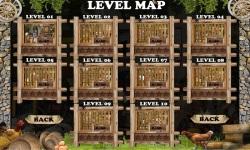 Free Hidden Object Game - Farmers Market screenshot 2/4