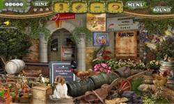 Free Hidden Object Game - Farmers Market screenshot 3/4