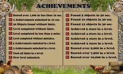Free Hidden Object Game - Farmers Market screenshot 4/4