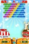 Soda Bubble Crush screenshot 3/6