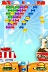 Soda Bubble Crush screenshot 4/6
