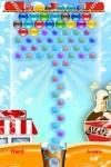 Soda Bubble Crush screenshot 6/6