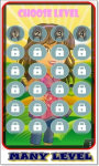 Bubble Dora for Kids screenshot 2/3