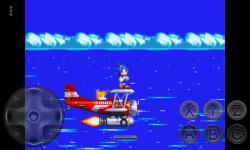 Sonic The Hedgehog III screenshot 1/4