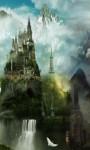 Empire Kingdom 1 screenshot 1/2