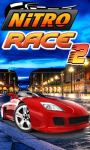 NiTRO RACE 2 screenshot 1/1
