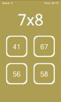 10by10 screenshot 3/4