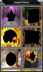 Autumn Photo Frames Free screenshot 2/6
