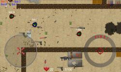 2D Strike screenshot 3/4