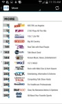 Da Best Guide for XM Radio screenshot 1/6