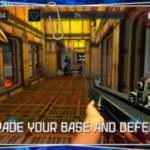 Battlefield Combat Nova Nation screenshot 2/3