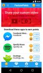 FeaturePoints Money_Rewards screenshot 1/4
