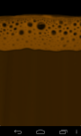 iChocolate 3D App Free screenshot 1/6