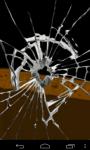 iChocolate 3D App Free screenshot 6/6
