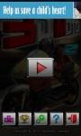 3D_Moto screenshot 2/6