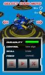 3D_Moto screenshot 3/6