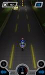 3D_Moto screenshot 4/6