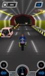 3D_Moto screenshot 5/6