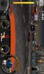 Dr Driving screenshot 3/3