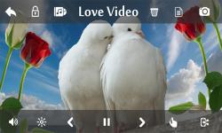 Ultimate HD Video Player screenshot 1/4