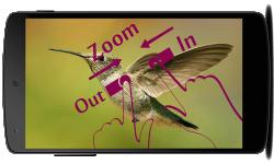 Ultimate HD Video Player screenshot 4/4