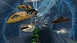 Riptide GP2 actual screenshot 1/6