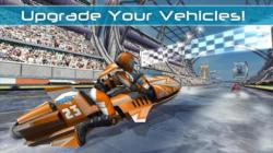 Riptide GP2 actual screenshot 5/6