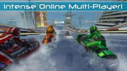 Riptide GP2 actual screenshot 6/6