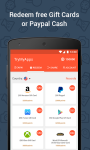TryMyApps - Make Money Free screenshot 1/4