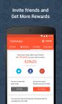 TryMyApps - Make Money Free screenshot 2/4