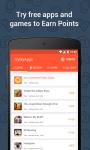 TryMyApps - Make Money Free screenshot 3/4
