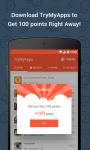 TryMyApps - Make Money Free screenshot 4/4