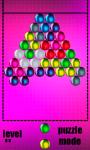 Spheric bubble screenshot 3/6