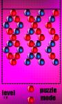 Spheric bubble screenshot 5/6