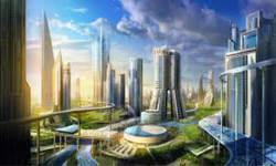 Images of Nature city wallpaper  screenshot 4/4