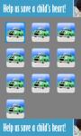 Car shooter 3D screenshot 3/6