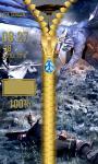 Dragon Zipper Lock Screen Best screenshot 6/6