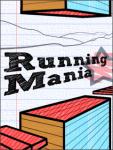 Running Mania screenshot 1/4