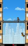Ninja Strike screenshot 2/6