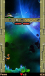 Ninja Strike screenshot 6/6