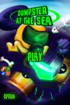 Dumpster At The Sea Gold screenshot 1/5