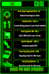 Dumpster At The Sea Gold screenshot 2/5