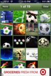 FootyLIght screenshot 5/5
