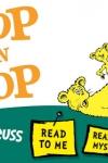 Hop on Pop - Dr. Seuss screenshot 1/1