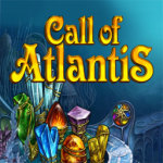 Call Of Atlantis Free screenshot 1/2