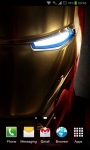 Iron Man BEST Wallpapers screenshot 2/6