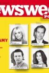 Newsweek PL screenshot 1/1